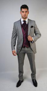 trajes-de-novio-en-zaragoza-y-madrid--detiqueta-color-claro