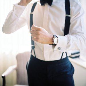 camisas de novio- madrid-zaragoza-detiqueta