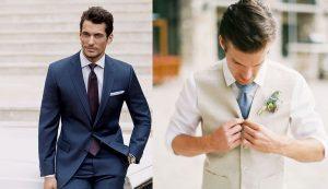 camisas-y-trajes-de-novio-0