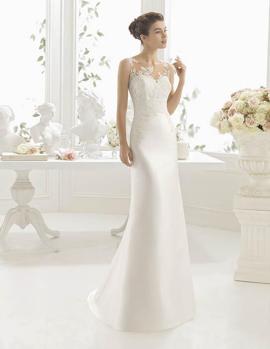 vestidos-novia-zaragoza-madrid-aire (1)