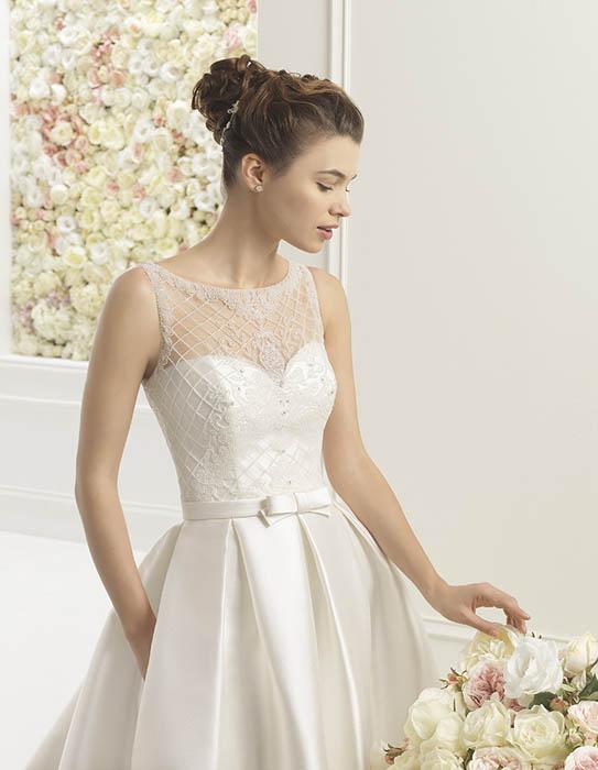vestidos-novia-zaragoza-madrid-aire (10)