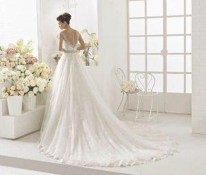 vestidos-novia-zaragoza-madrid-aire (103)