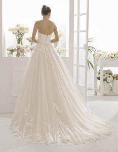 vestidos-novia-zaragoza-madrid-aire (105)