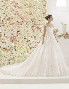 vestidos-novia-zaragoza-madrid-aire (107)