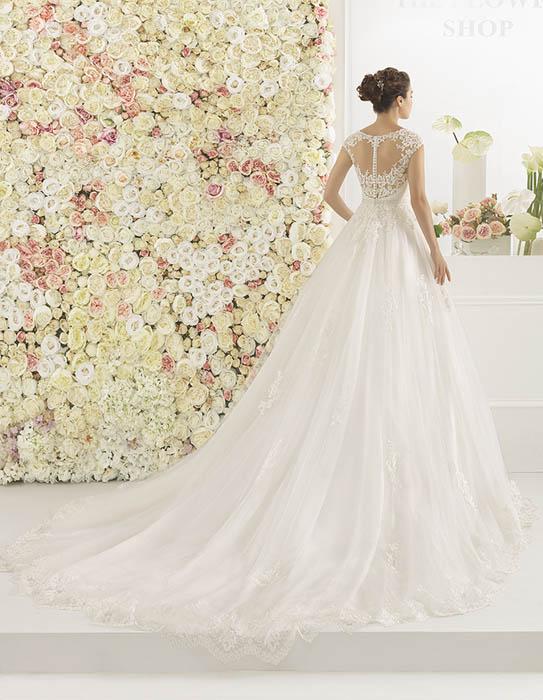 vestidos-novia-zaragoza-madrid-aire (109)