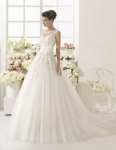 vestidos-novia-zaragoza-madrid-aire (113)
