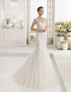 vestidos-novia-zaragoza-madrid-aire (117)