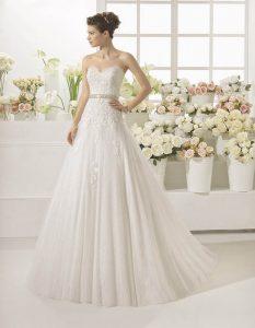 vestidos-novia-zaragoza-madrid-aire (119)
