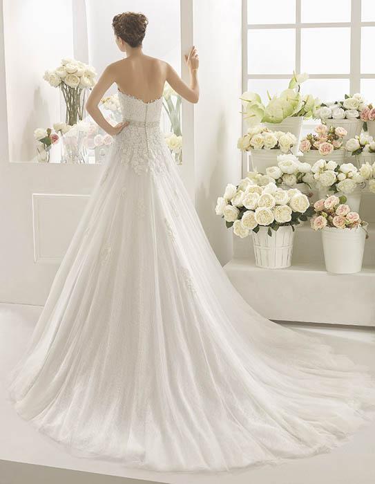 vestidos-novia-zaragoza-madrid-aire (120)