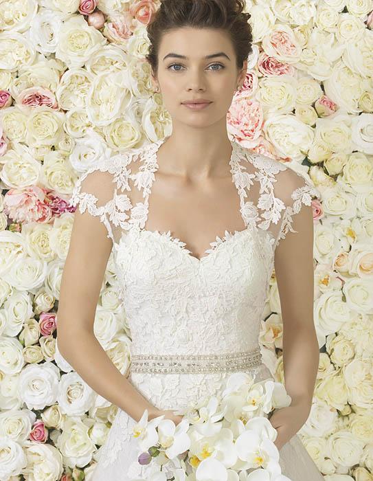 vestidos-novia-zaragoza-madrid-aire (121)