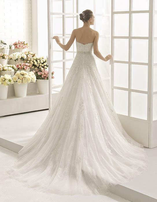 vestidos-novia-zaragoza-madrid-aire (123)