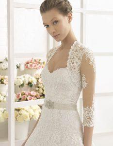 vestidos-novia-zaragoza-madrid-aire (124)