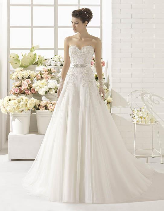 vestidos-novia-zaragoza-madrid-aire (125)