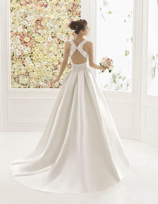 vestidos-novia-zaragoza-madrid-aire (13)