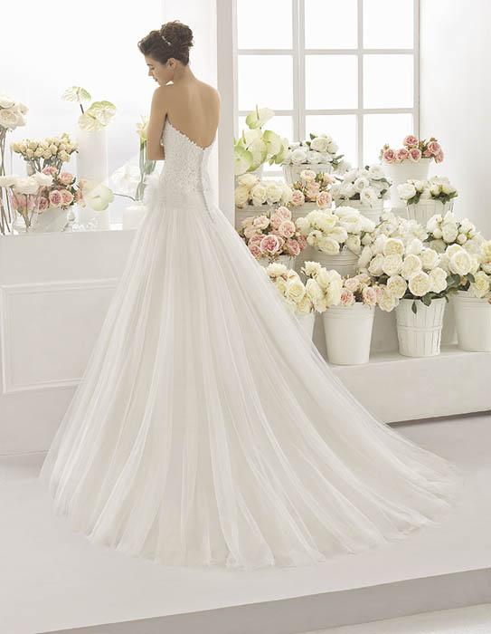 vestidos-novia-zaragoza-madrid-aire (130)