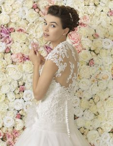 vestidos-novia-zaragoza-madrid-aire (131)