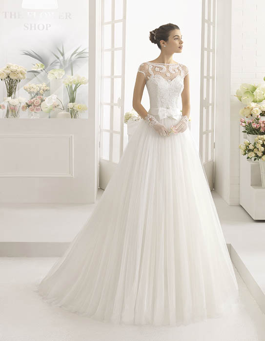 vestidos-novia-zaragoza-madrid-aire (132)