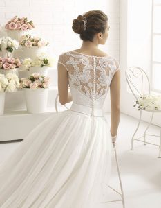 vestidos-novia-zaragoza-madrid-aire (133)
