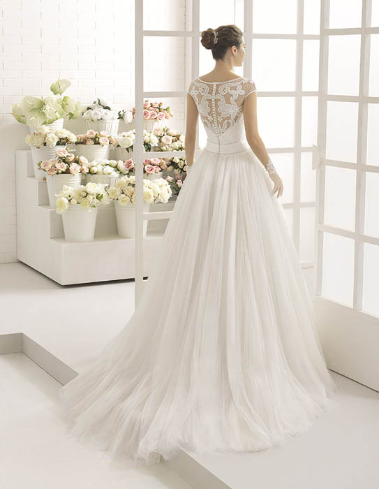 vestidos-novia-zaragoza-madrid-aire (134)