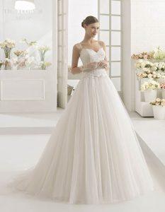 vestidos-novia-zaragoza-madrid-aire (135)