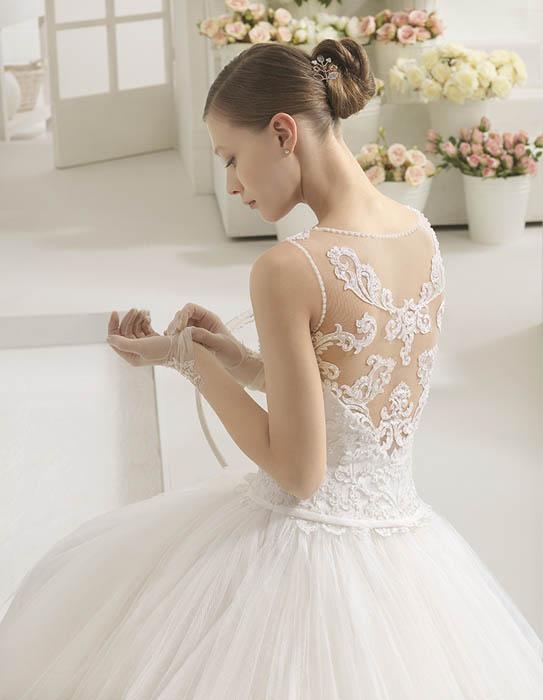 vestidos-novia-zaragoza-madrid-aire (137)