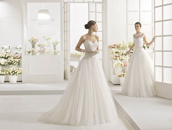 vestidos-novia-zaragoza-madrid-aire (138)