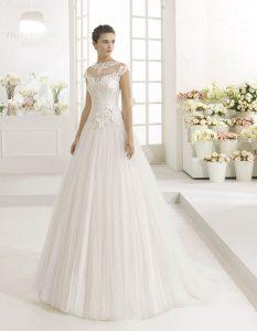 vestidos-novia-zaragoza-madrid-aire (139)