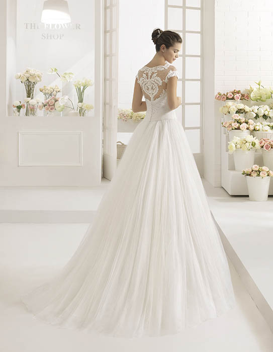 vestidos-novia-zaragoza-madrid-aire (140)