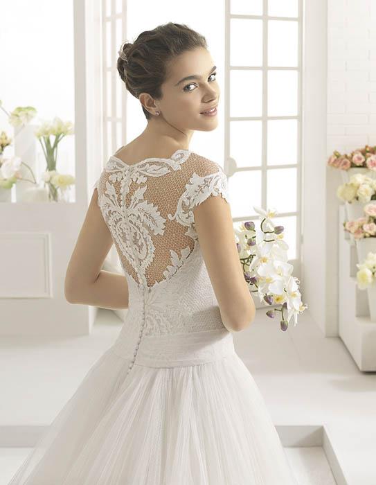 vestidos-novia-zaragoza-madrid-aire (141)