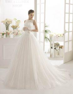 vestidos-novia-zaragoza-madrid-aire (142)