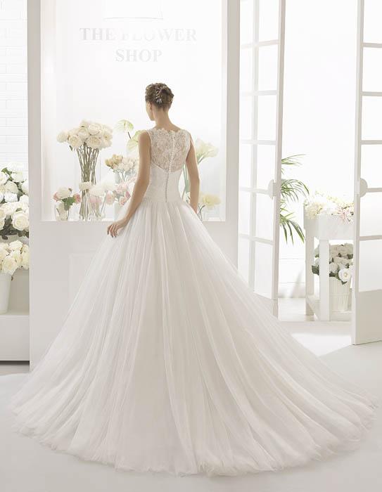 vestidos-novia-zaragoza-madrid-aire (143)