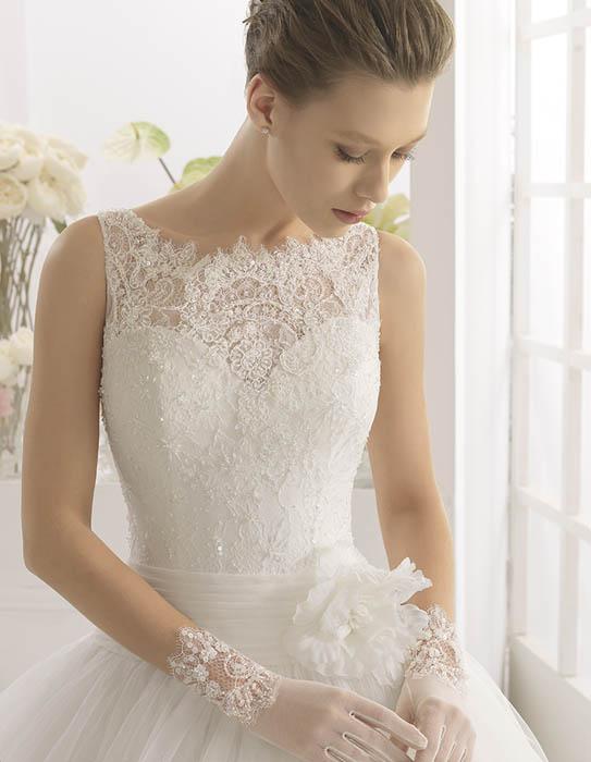 vestidos-novia-zaragoza-madrid-aire (144)