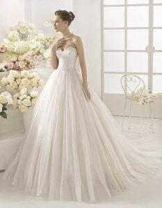 vestidos-novia-zaragoza-madrid-aire (145)