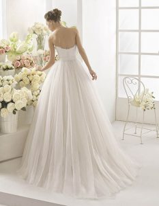 vestidos-novia-zaragoza-madrid-aire (146)