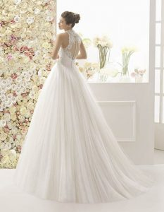 vestidos-novia-zaragoza-madrid-aire (149)
