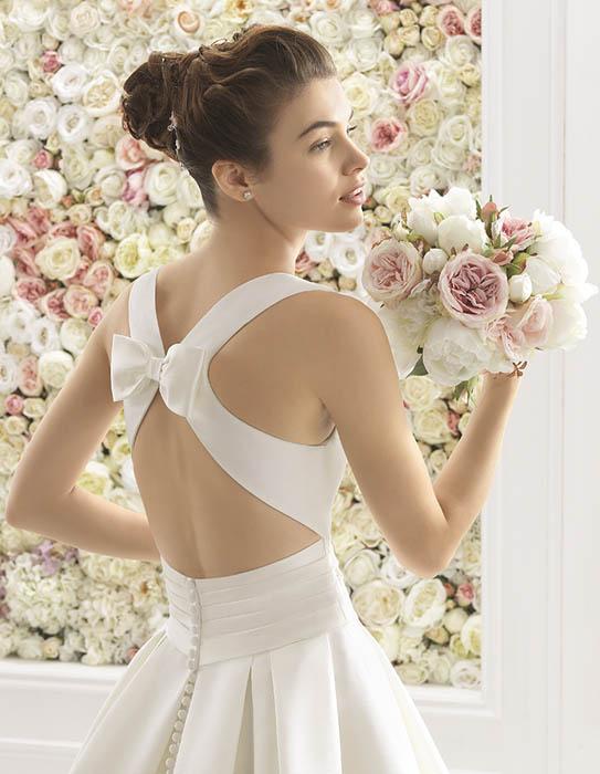 vestidos-novia-zaragoza-madrid-aire (15)