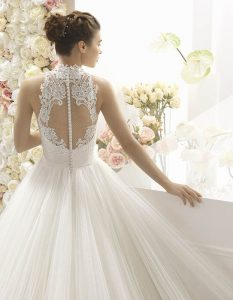 vestidos-novia-zaragoza-madrid-aire (150)