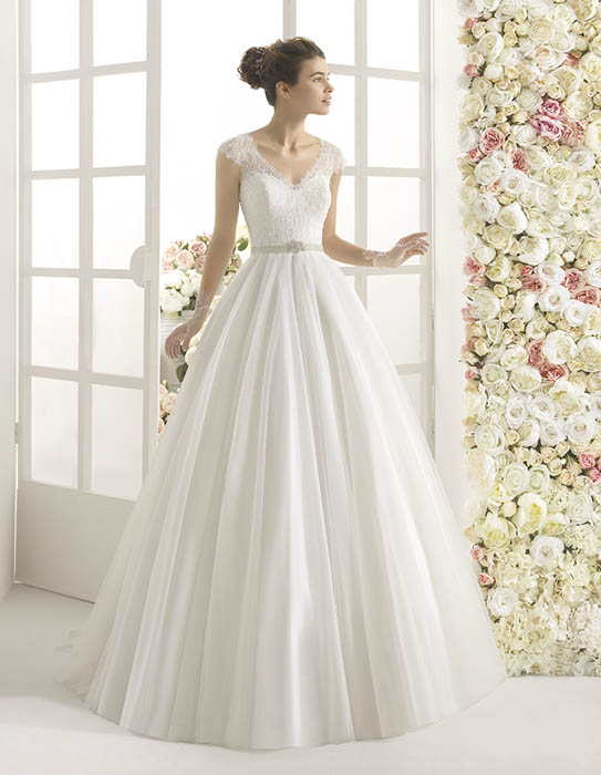 vestidos-novia-zaragoza-madrid-aire (151)