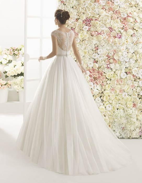 vestidos-novia-zaragoza-madrid-aire (152)