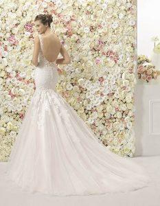 vestidos-novia-zaragoza-madrid-aire (157)