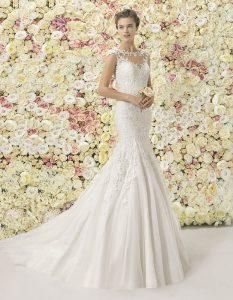 vestidos-novia-zaragoza-madrid-aire (159)