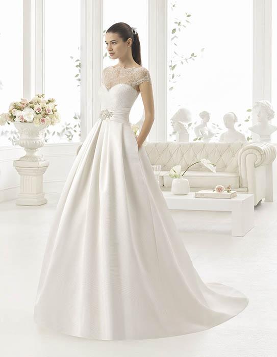vestidos-novia-zaragoza-madrid-aire (16)