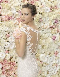 vestidos-novia-zaragoza-madrid-aire (160)