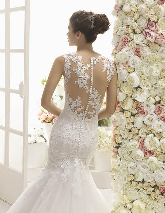 vestidos-novia-zaragoza-madrid-aire (161)