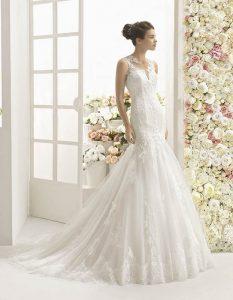 vestidos-novia-zaragoza-madrid-aire (162)