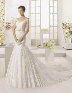 vestidos-novia-zaragoza-madrid-aire (165)