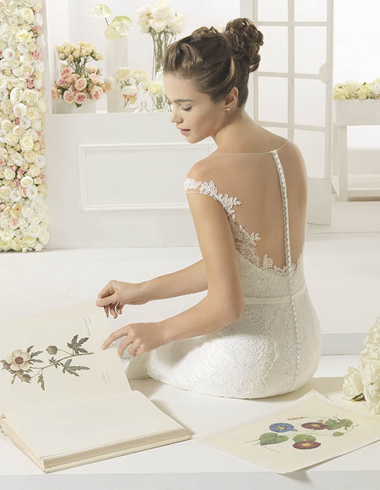 vestidos-novia-zaragoza-madrid-aire (166)