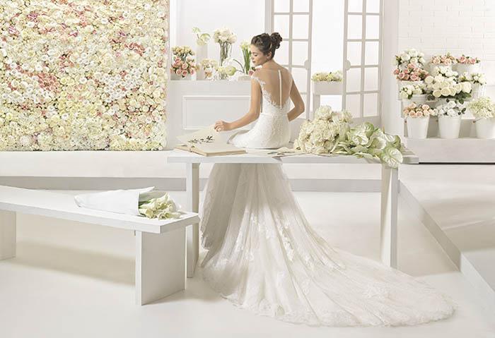 vestidos-novia-zaragoza-madrid-aire (167)