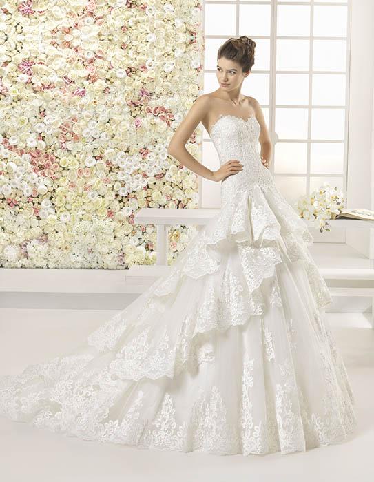vestidos-novia-zaragoza-madrid-aire (168)