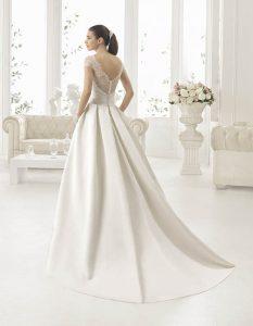 vestidos-novia-zaragoza-madrid-aire (17)